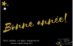 Smileshop